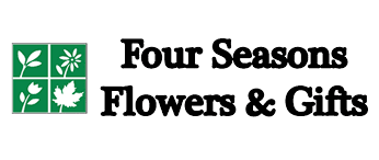 Flower Shops In Surprise Az - glendale florist flower delivery by four seasons flowers u0026 gifts