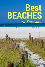 the 94 best images about florida vacation on pinterest sarasota