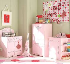 pink retro kitchen collection kitchen pink retro kitchen collection for playroom design