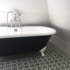 23 attic bathroom designs bathroom designs design trends
