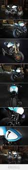 17 best tl 1000r images on pinterest sportbikes custom bikes