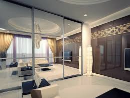 glass mirror wardrobe doors modern sliding glass u0026 mirror doors bravo london fitted wardrobes