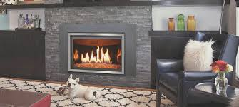 fireplace top what is a direct vent gas fireplace interior