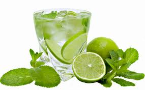 bacardi mojito recipe puerto rico the original mojito eat drink u0026 be skinny
