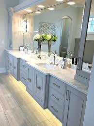 home interior decorations gray bathroom ideas interior design best gray bathroom vanities