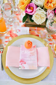 Spring Table Settings Ideas by 1818 Best Hooray Decor Inspiration Images On Pinterest Marriage