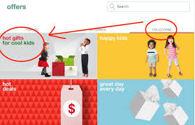 target black friday cartwheel toy deals the sneaky trick to getting 50 off the hottest holiday toys at target