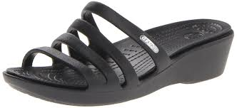 Meme Shoes For Sale - crocs loafers crocs womens rhonda slippers women s shoes sandals