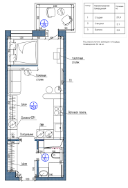 efficient home floor plans 4 small apartments showcase the flexibility of compact design
