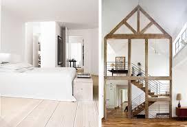 chambre en bois blanc chambre chambre blanc bois chambre blanc bois chambre blanc