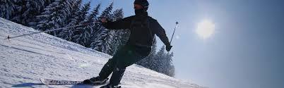 home shumaker u0027s ski u0026 snowboard