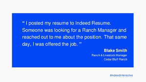Resume Indeed Fancy My Indeed Resume 6 Resume Indeed Resume Example