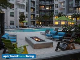 One Bedroom Apartments In Tampa Fl Studio Tampa Apartments For Rent Tampa Fl
