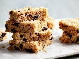 Halloween Crispy Cakes Spotlight Recipe Crispy Rice Treats Food Network Healthy Eats
