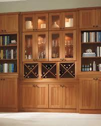 Martha Stewart Kitchen Cabinets Prices Best White Kitchen Cabinets With Black Appliances Modern Cabinets
