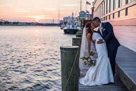 cheap wedding venues in virginia lesner inn weddings events catering