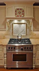 hood fan over stove 34 best stove hoods images on pinterest kitchen range hoods