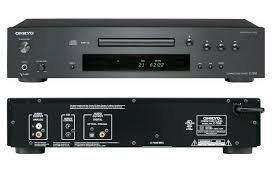 small home theater receiver the 9 best cd players and cd changers to buy in 2017