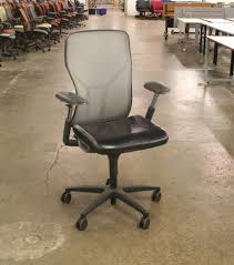 Home Office Furniture Columbus Ohio by Used Office Furniture Capitalchoice