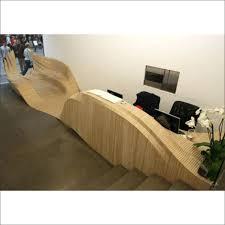 Modern Reception Desk For Sale Modern Reception Desk Bethebridge Co