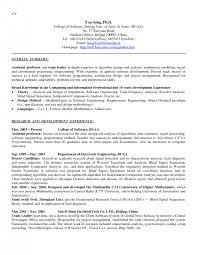 adjunct instructor resume sample cover letter college instructor resume college instructor resume