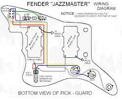 fender tex mex humbucking pickup wiring diagram on fender wiring