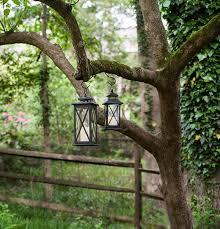 66 best outdoor dining images on pinterest backyard ideas