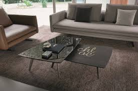 low coffee table ikea low living room table japanese dining table ikea downtown low
