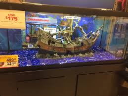 petsmart black friday deals best time place to buy a monster tank 269857