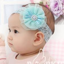 baby girl hair bands new arrival baby lace headbands baby girl hair accessories