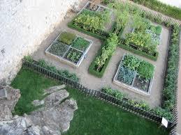 Potager Garden Layout Designing Potager Garden Beautiful Well Functional Dma Homes