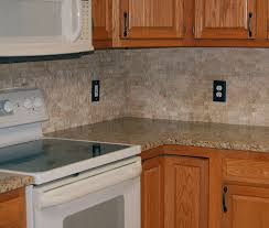 amazing kitchen backsplash ideas for yo kitchen designs authority