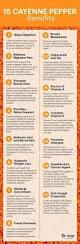 13 best articles images on pinterest big data amazons and