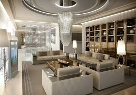 decorations amazing furniture stores high end room design ideas