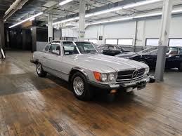 mercedes service records one owner pristine condition only driven in the summer all