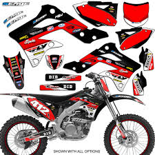 1990 1991 kx 125 250 graphics kit kawasaki kx125 kx250 deco decals
