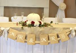 download wedding decorations cheap wedding corners