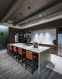 best luxury apartments foxborough ma u2013 best apartments foxboro