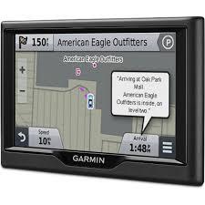 america map for eclipse navigation system gps navigation 108 top reviews