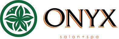 welcome to onyx onyx salon