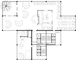 sky village mvrdv estructura buscar con google proyectos x