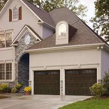 Overhead Door Windows Garage Electric Garage Door Repair Garage Door Service And