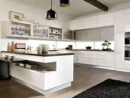 cucine e soggiorno come arredare cucina e soggiorno progettazione casa