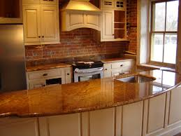 Kitchen Granite Island by Indian Juparana Granite Juparana India Gold Granite Island And