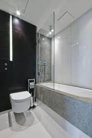 bath shower combo design ideas get inspired by photos of bath