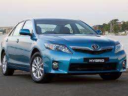 100 reviews toyota camry hybrid specs on margojoyo com