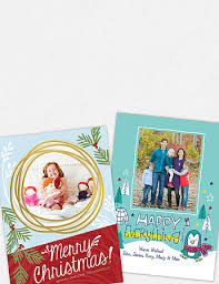 Thanksgiving Cards To Make At Home Greeting Cards Create Personalized Photo Cards Online Mpix