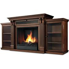 electric fireplace heater home depot with mantel australia tv