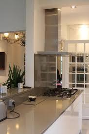 cuisine et beige déco cuisine grise et beige exemples d aménagements