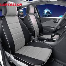 audi a7 kit aliexpress com buy cartailor auto seat covers supprots fit for